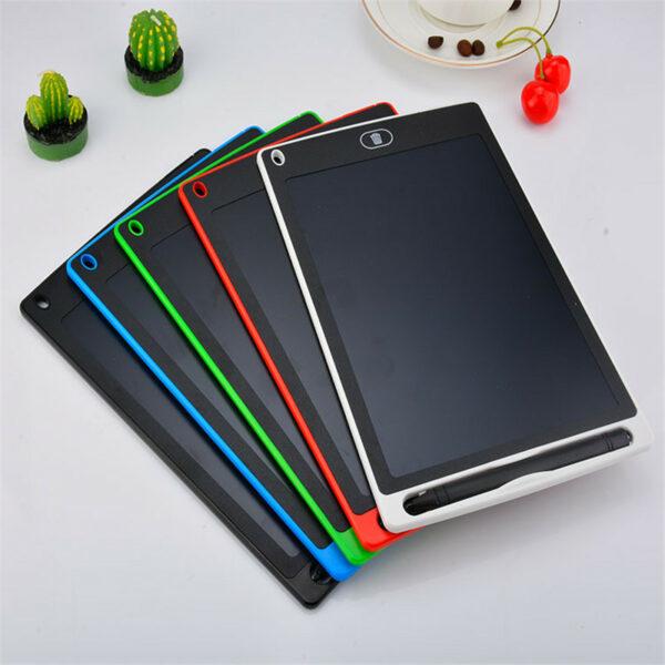 Tablette écran LCD pour enfant
