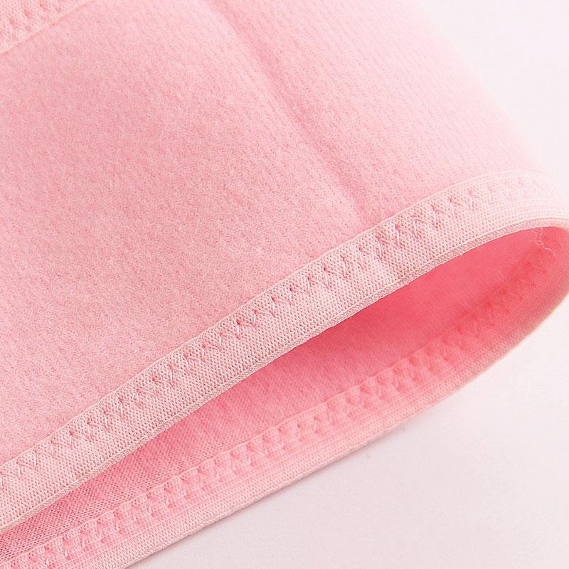 Ceinture de grossesse - Texture douce, confortable