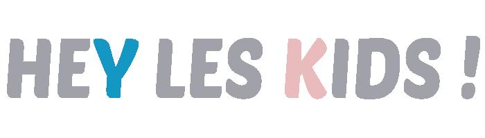 Hey les Kids ! Boutique en ligne enfant bébé fille ou garçon