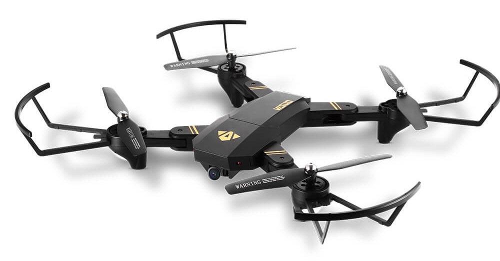 Drone pas cher pour enfant