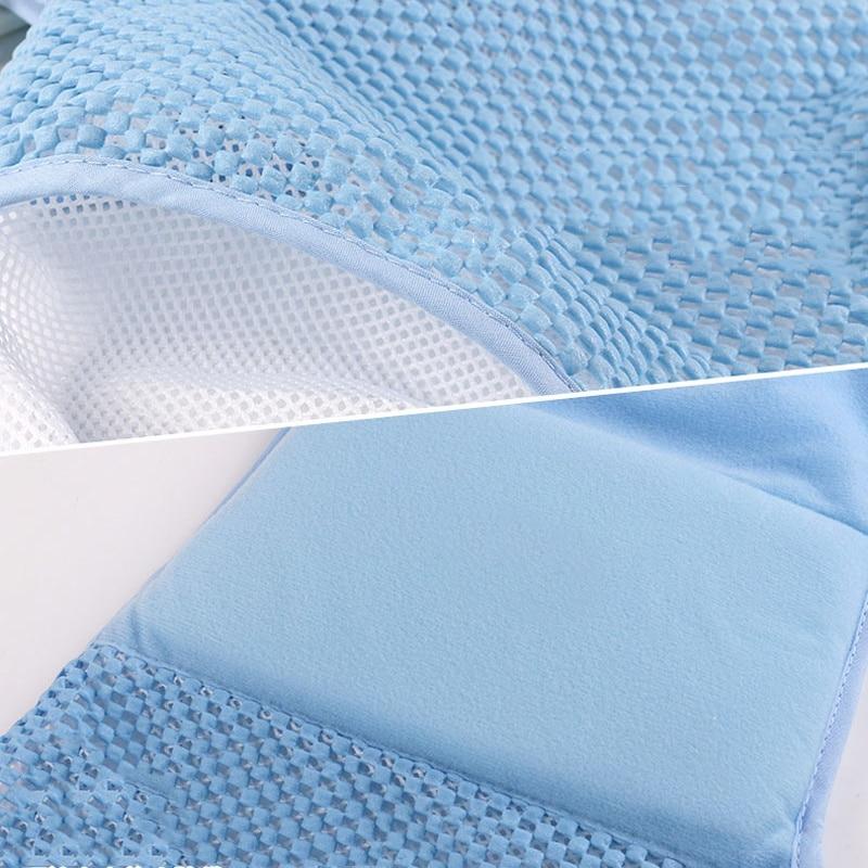 Qualité du tissu + coussin