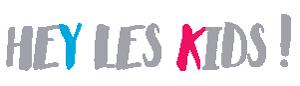 HEY LES KIDS - Boutique en ligne enfant bébé fille ou garçon